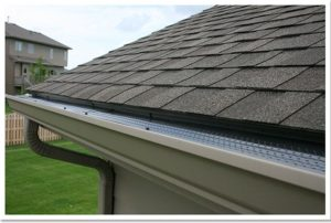 40WtCXQY-300x202 Gutter Covers/Gutter Screens
