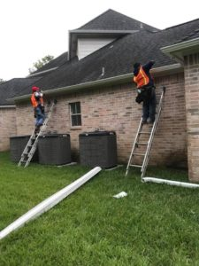 hHwVy9BU-225x300 Gutter and Downspout Repair