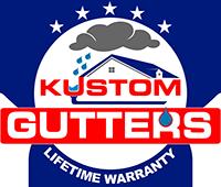 Kustom Gutters